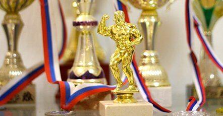 award0